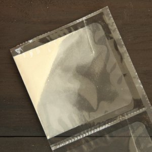 【お試し1日分】 カリナール コンボ 犬猫用 体重2.5kg〜5kg用 1.2g|ant-pack|03