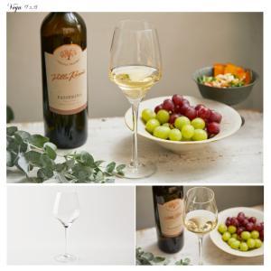 ワイングラスセット ホワイトワイン 6脚セット  CachetteSecrete ワイングラス 350ml|antbeeshop|13