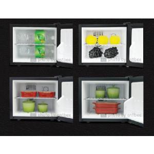 小型冷蔵庫 メーカー5年保証 省エネ17リットル型 Peltismペルチィズム  「Classic black」 ドア左開き 病院・クリニック・ホテル向け冷蔵庫 ミニ 1ドア|antbeeshop|05