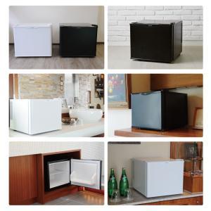 小型冷蔵庫 メーカー5年保証 省エネ17リットル型 Peltismペルチィズム Dunewhite 白/黒 ドア右開き/左開き  病院・クリニック・ホテル向け ミニ冷蔵庫|antbeeshop|14
