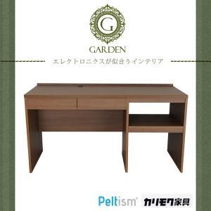 GARDEN ホテル専用デスク made in japan antbeeshop