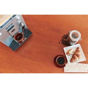 全自動コーヒーマシン PASSIONE エスプレッソマシーン コーヒーメーカー イタリア コーヒー|antbeeshop|11