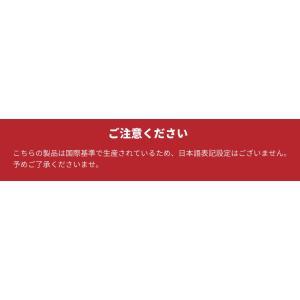全自動コーヒーマシン PASSIONE エスプレッソマシーン コーヒーメーカー イタリア コーヒー|antbeeshop|12