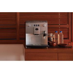 全自動コーヒーマシン PASSIONE エスプレッソマシーン コーヒーメーカー イタリア コーヒー|antbeeshop|10