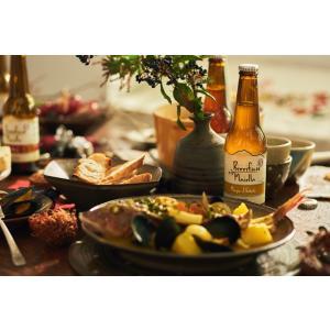 クラフトビール マイエッラビール マジア・デスターテ 地ビール 発泡酒 イタリア ウィートエール Magia d'Estate 南イタリア産 beer|antbeeshop|03