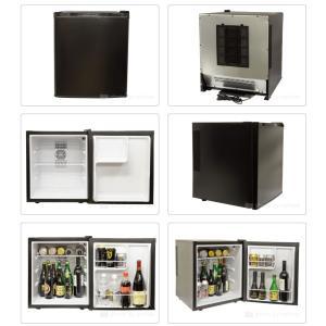 小型冷蔵庫 省エネ35リットル型 Peltism(ペルチィズム) 白/黒 右開き/左開き Proシリーズ 病院・クリニック・ホテル向け冷蔵庫 ペルチェ冷蔵庫 antbeeshop 09
