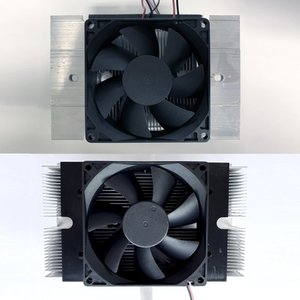 ペルチェ式冷却ユニット ペルチエ式 Peltism ポータブル冷蔵庫 保温庫 温冷庫 冷温庫 小型冷蔵庫 ミニ冷蔵庫 携帯冷蔵|antbeeshop|02