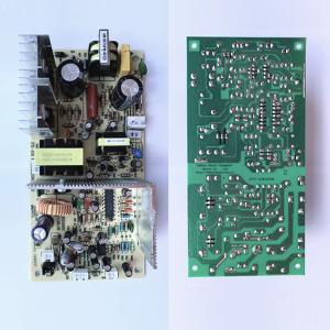 ペルチェ式冷却ユニット ペルチエ式 Peltism ポータブル冷蔵庫 保温庫 温冷庫 冷温庫 小型冷蔵庫 ミニ冷蔵庫 携帯冷蔵|antbeeshop|05
