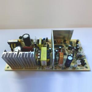 ペルチェ式冷却ユニット ペルチエ式 Peltism ポータブル冷蔵庫 保温庫 温冷庫 冷温庫 小型冷蔵庫 ミニ冷蔵庫 携帯冷蔵|antbeeshop|06