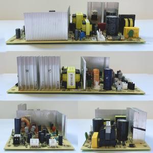 ペルチェ式冷却ユニット ペルチエ式 Peltism ポータブル冷蔵庫 保温庫 温冷庫 冷温庫 小型冷蔵庫 ミニ冷蔵庫 携帯冷蔵|antbeeshop|07