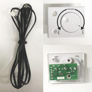 ペルチェ式冷却ユニット ペルチエ式 Peltism ポータブル冷蔵庫 保温庫 温冷庫 冷温庫 小型冷蔵庫 ミニ冷蔵庫 携帯冷蔵|antbeeshop|08