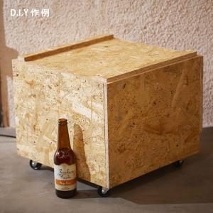 ペルチェ式冷却ユニット ペルチエ式 Peltism ポータブル冷蔵庫 保温庫 温冷庫 冷温庫 小型冷蔵庫 ミニ冷蔵庫 携帯冷蔵|antbeeshop|10
