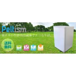 小型冷蔵庫 省エネ70リットル型 Peltism(ペルチィズム)  Dunewhite  HPTシリーズ 左開き  病院・ホテル向け冷蔵庫 ペルチェ冷蔵庫 電子冷蔵庫|antbeeshop|02