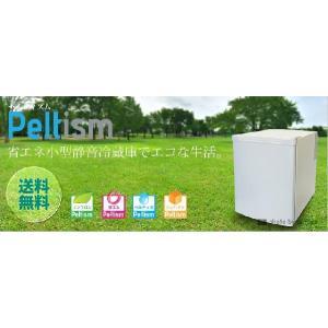 小型冷蔵庫 省エネ35リットル型 Peltism(ペルチィズム) Dunewhite 左開き Proシリーズ 病院・クリニック・ホテル向け冷蔵庫 ペルチェ冷蔵庫 |antbeeshop|02