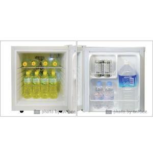 小型冷蔵庫 省エネ35リットル型 Peltism(ペルチィズム) Dunewhite 左開き Proシリーズ 病院・クリニック・ホテル向け冷蔵庫 ペルチェ冷蔵庫 |antbeeshop|03