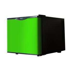 ミニ冷蔵庫 小型冷蔵庫 冷蔵庫小型 省エネ17リットル型 Peltism(ペルチィズム)「VARIATIONシリーズ」冷蔵庫 ペルチェ冷蔵庫|antbeeshop