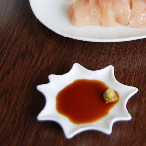 セラミックジャパン チャットプレート #1 小皿 お皿 小皿 フキダシ|antdesignstore