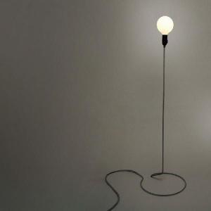 デザインハウス ストックホルム コードランプ コード テーブルランプ Cord Lamp Form Us With Love ライト ランプ Design House|antdesignstore