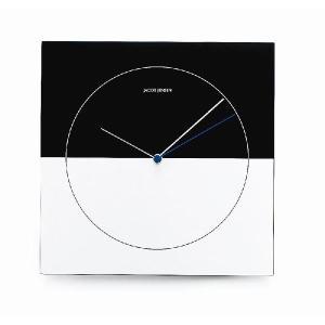 ヤコブ・イェンセン 壁掛け時計 JJ315 ウォールクロック 掛け時計 JJ315 おしゃれ かわいい フォーマル ヤコブイェンセン JACOB antdesignstore
