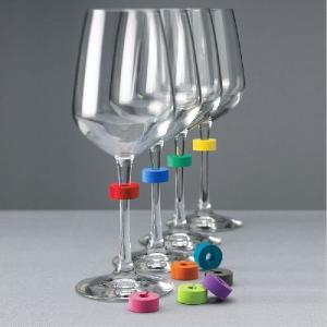 MoMA ステムマーカー グラスマーカー グラスマーカー ドリンクマーカー|antdesignstore|03