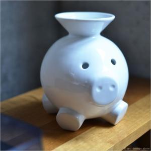 MINT ミント コインク ピギーバンク 貯金箱 ブタの貯金箱 ぶた 豚 豚の貯金箱 貯金箱 MT783 おしゃれ かわいい  誕生日 結婚祝い|antdesignstore|04