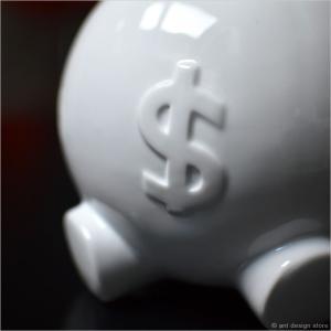 MINT ミント コインク ピギーバンク 貯金箱 ブタの貯金箱 ぶた 豚 豚の貯金箱 貯金箱 MT783 おしゃれ かわいい  誕生日 結婚祝い|antdesignstore|05