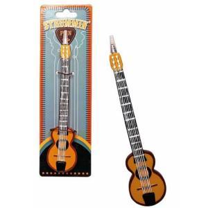 ギターボールペン ペン 楽器 antdesignstore