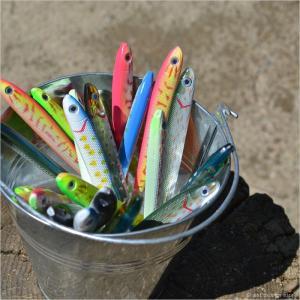 (メール便対応可) フィッシュペン ルアー ボールペン さかな 魚 サカナ antdesignstore 04