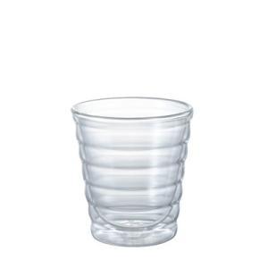 耐熱ガラスなので食器洗い乾燥機で使用でき、日常使いにもOKです。 ? 製品サイズ:幅92×高103m...