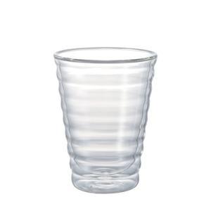 耐熱ガラスなので食器洗い乾燥機で使用でき、日常使いにもOKです。 ? 製品サイズ:幅100×高133...