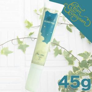 タマリス セビアン セミニョン グロッシィー ムー 45g スタイリング剤|antec35