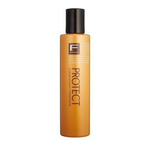 フィヨーレ Fプロテクト フォルムキーパー 200mL 洗い流さないトリートメント Fプロ|antec35