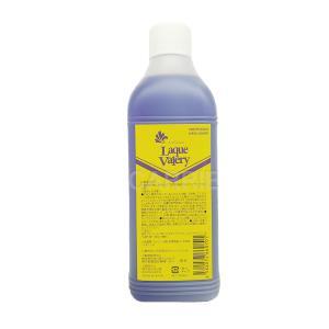 百日草  ヴァレリー ラッカー紫 業務用1000mL  【速乾性セットローション】|antec35