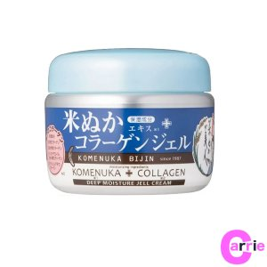 日本盛 / 米ぬかボディクリーム 140g 医薬部外品|antec35