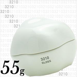 ホーユー 3210/ミニーレ グロス ワックス 55g |antec35
