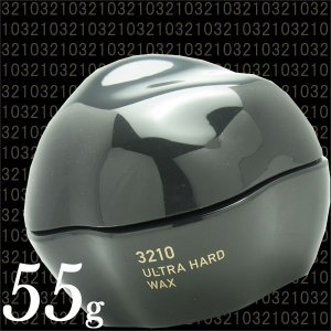 ホーユー 3210/ミニーレ ウルトラハードワックス 55g|antec35