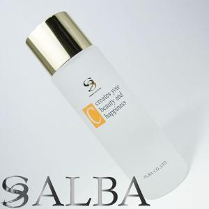 SSビューティーC 150mL-化粧水- アルバコスメティックス|antec35