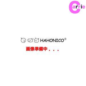 ハホニコ ラメイ ヘアクレンジング 400mL シャンプー antec35