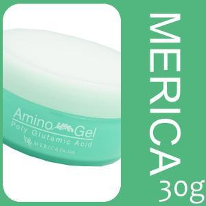 メリカ アミノジェル  30g antec35