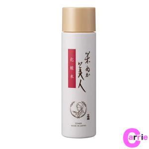 日本盛/ 米ぬか美人化粧水  120mL|antec35