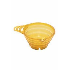 ワイエスパーク PROカラーカップ  7色から選択|antec35