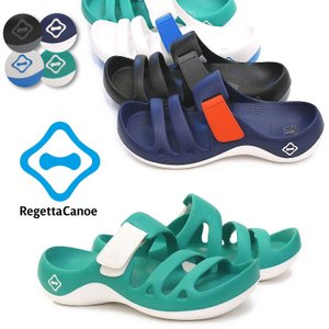 リゲッタカヌー 靴 レディース 歩きやすい メンズ 歩きやすい PVCサンダル オフィス タウン リゾート|antelope