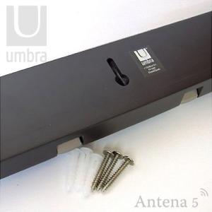Umbra フリップフック(5) リビング 寝室 玄関 ハンガー コートフック 収納フック|antena5|04