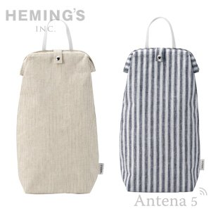 HEMING'S tirer PATTERN ビニール袋収納ケース ゴミ袋 キッチン収納 台所用品 レジ袋 ポリ袋 パターン|antena5