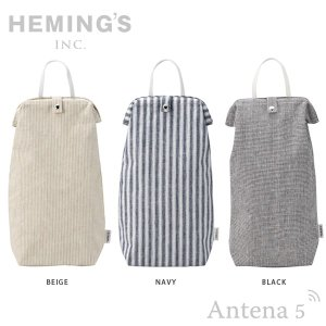 HEMING'S tirer PATTERN ビニール袋収納ケース ゴミ袋 キッチン収納 台所用品 レジ袋 ポリ袋 パターン|antena5|06