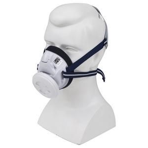 セフティー3 農薬散布マスク SNSM-1N ( 1コ )/ セフティー3の商品画像|ナビ