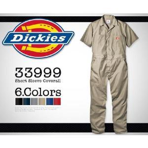 即発送 ディッキーズ Dickies DICKIES 半袖 ディッキーズ ツナギ カバーオール オーバーオール メンズ dickies 33999  予約 9月上〜9月中順次発送予定|anthem