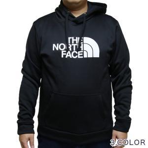 パーカー メンズ ノースフェイス THE NORTH FACE プルオーバー トップス フード US規格 並行輸入品|anthem