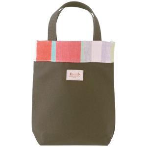 レ トワール デュ ソレイユ ショッピングバッグS(スフィーズ)※柄の出方が一点一点異なります。