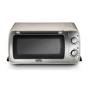 デロンギ / ディスティンタコレクション オーブン&トースター (ピュアホワイト)